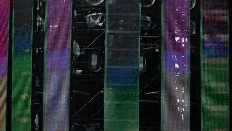 Event-Screens-00