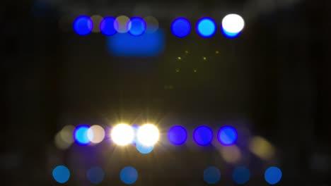 Event-Screens-02