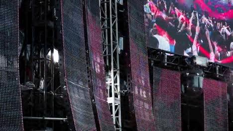 Event-Screens-06