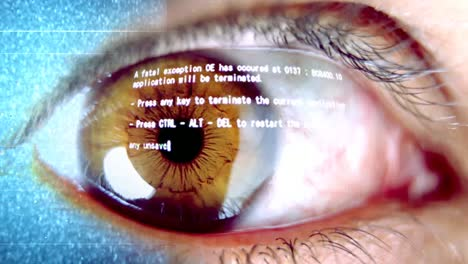 Error-Ocular-00