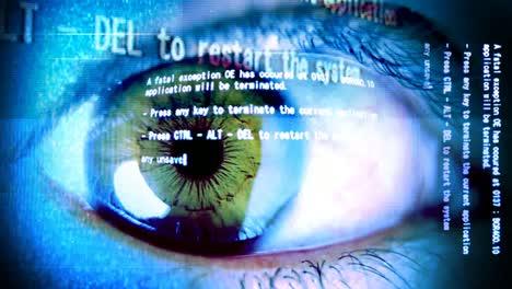 Eye-Error-01
