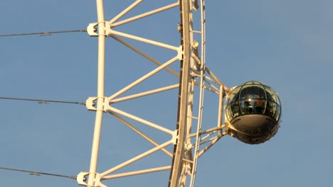 London-Eye-Evening-03