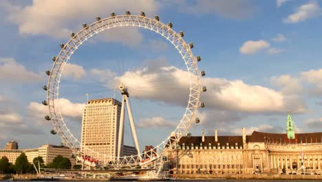 London-Eye-Evening-05