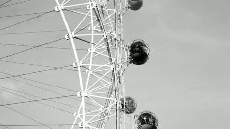 London-Eye-Evening-06