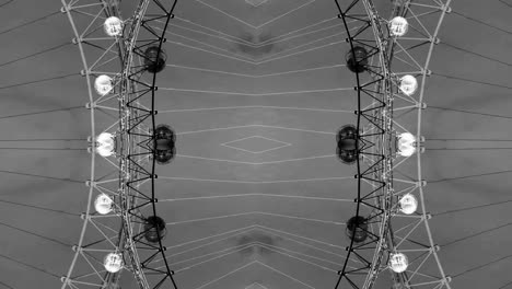 London-Eye-Evening-08