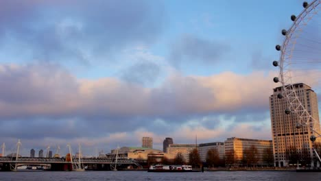 London-Eye-Pano-01