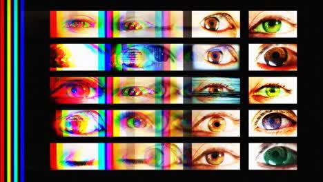 Ojos-Mulitscreen-03