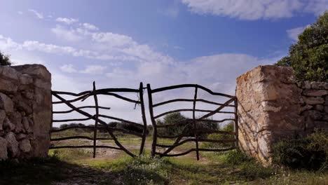 Farm-Gate-00