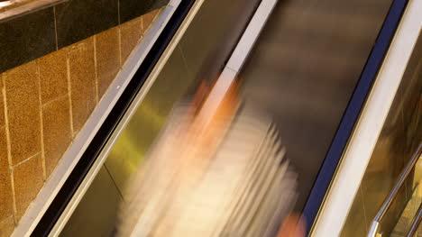 Fast-Escalator-00