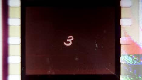 Film-Strip-01