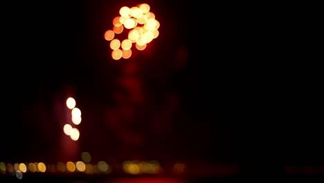 Fireworks-Barcelona-02