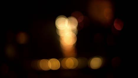 Fireworks-Barcelona-08
