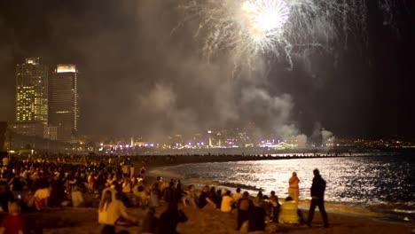 Fireworks-Barcelona-10