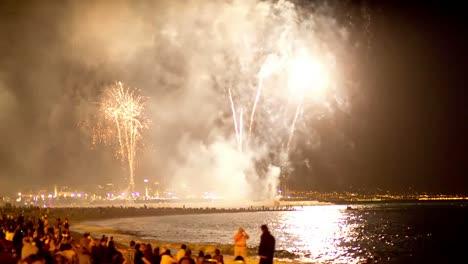 Fireworks-Barcelona-13