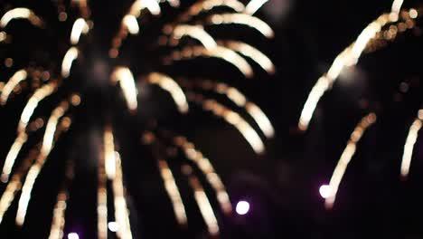 Fireworks-Lamerce-03