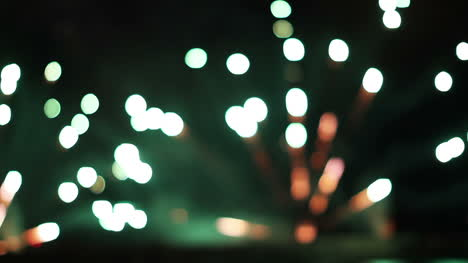 Fireworks-Lamerce-09