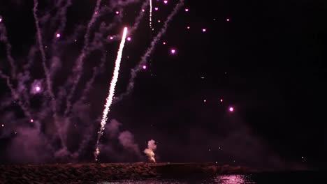 Fireworks-Lamerce-10