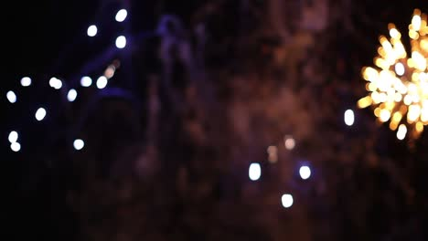 Fireworks-Lamerce-17