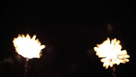 Fireworks-Lamerce-18