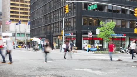Street-Scene-NYC