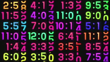 Flip-Time-14