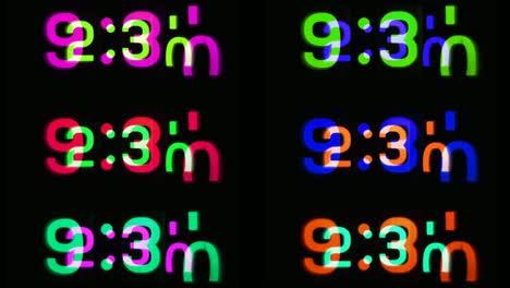 Flip-Time-15