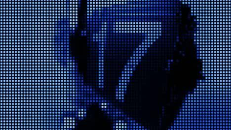Flip-Time-72