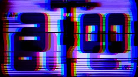 Flip-Time-85