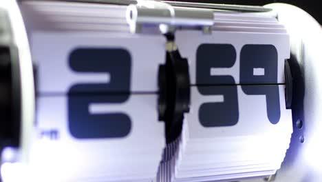 Flip-Time-91