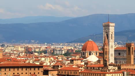 Florence-03