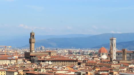 Florence-07
