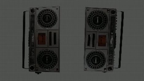 Flying-Stereo-07