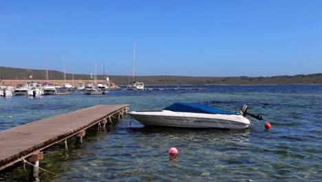 Fonells-Menorca-00
