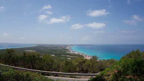 Formenterra-00