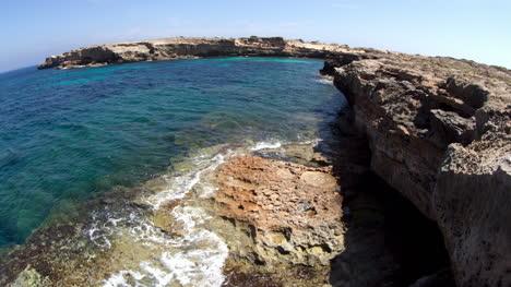 Formenterra-02