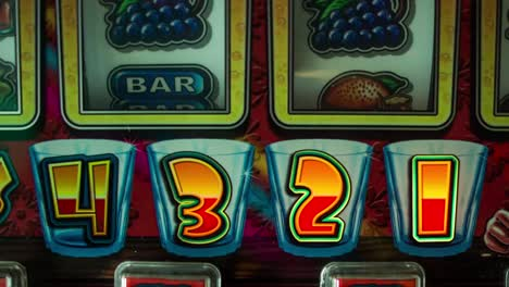 Fruit-Machine-08