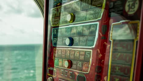 Fruit-Machine-09