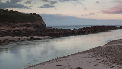 Galicia-Beach-Sunset2