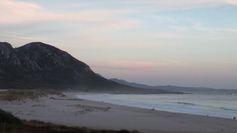 Galicia-Beach-Sunset3