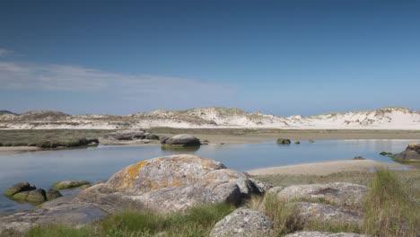 Galicia-Dune-00