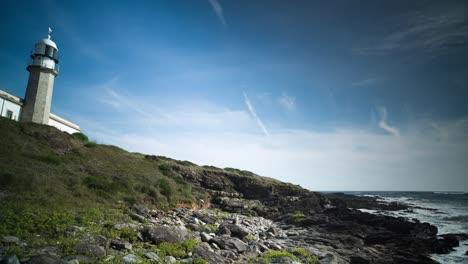 Galicia-Lighthouse-00