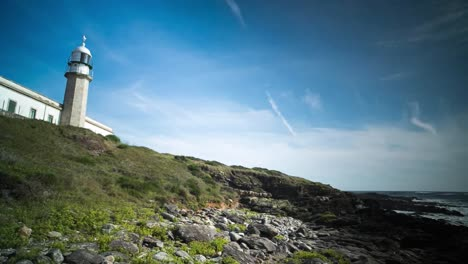 Galicia-Lighthouse-01