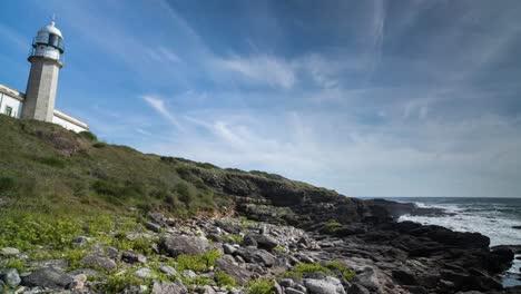 Galicia-Lighthouse-05