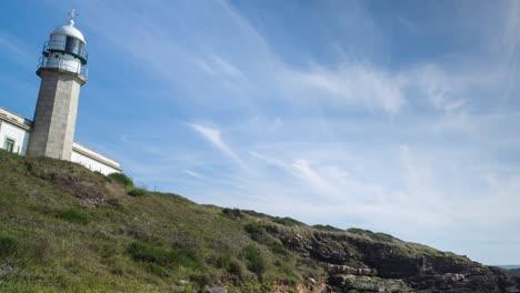 Galicia-Lighthouse-06