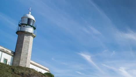 Galicia-Lighthouse-07