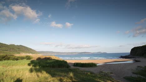 Galicia-Playa-02