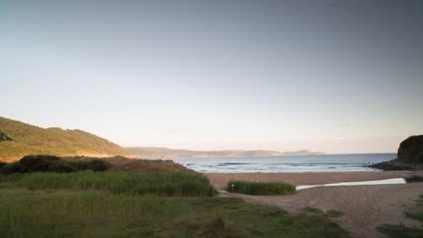 Galicia-Playa-06