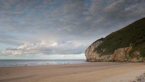 Galicia-Playa-08