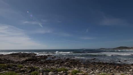 Galicia-Playa-09