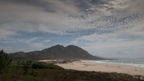 Galicia-Playa-10